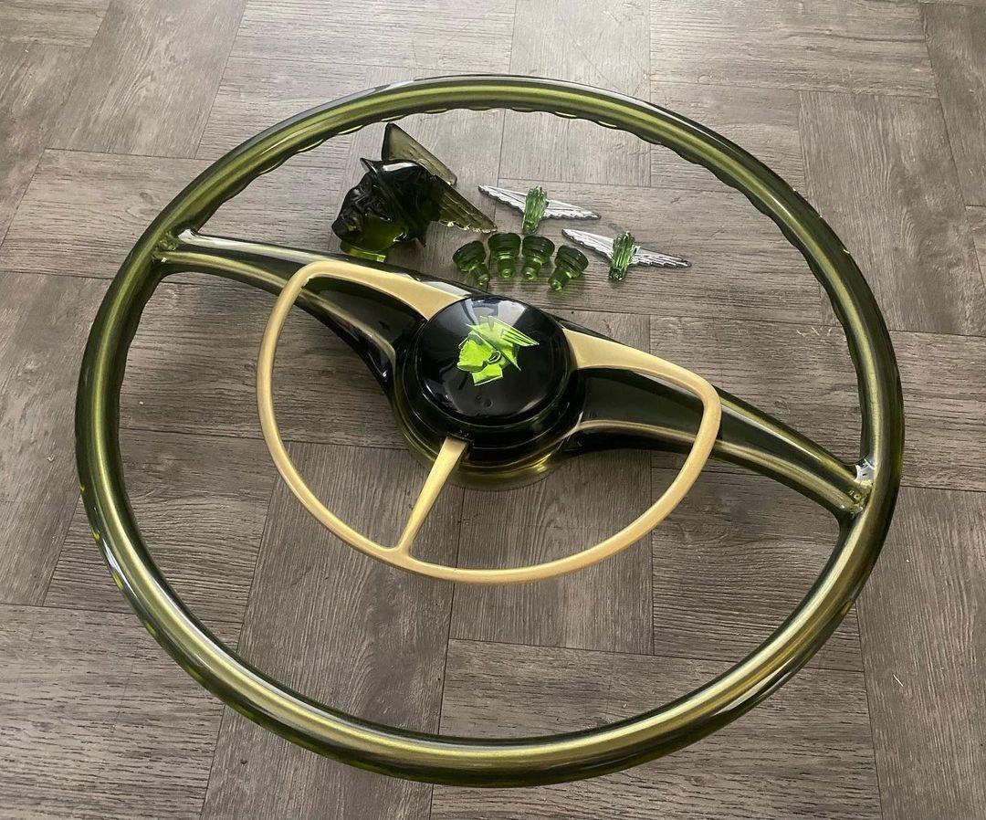 steeringwheelkris-202550446_148566500666492_7016523168368614300_n
