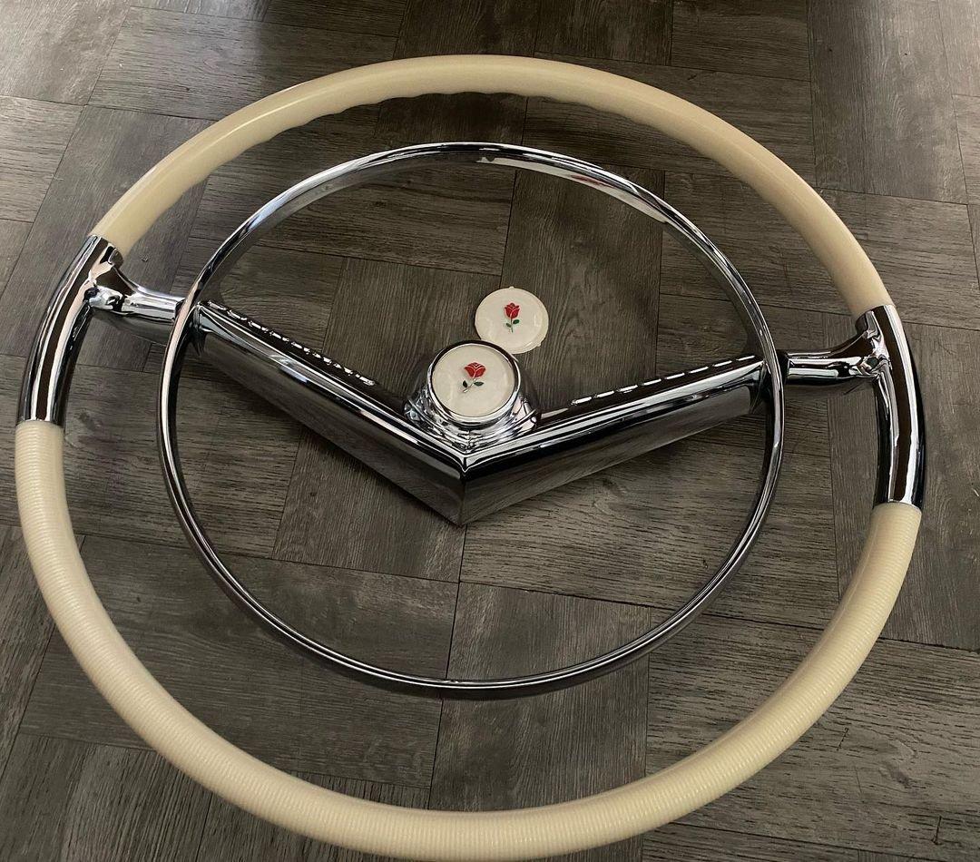 steeringwheelkris-198817503_1212060162571588_8064556635563259254_n