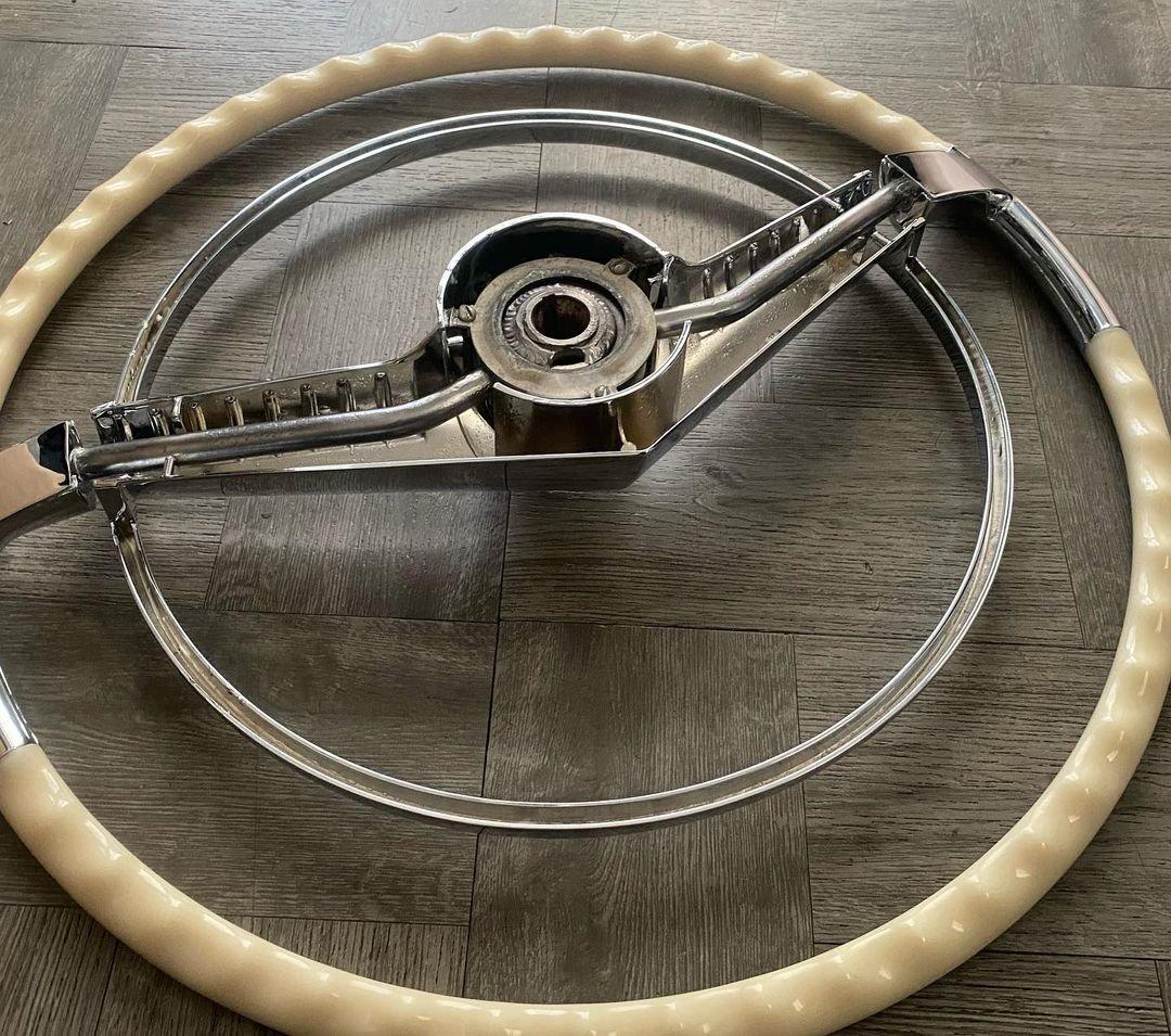 steeringwheelkris-198768633_855373835079085_7959930846893237091_n