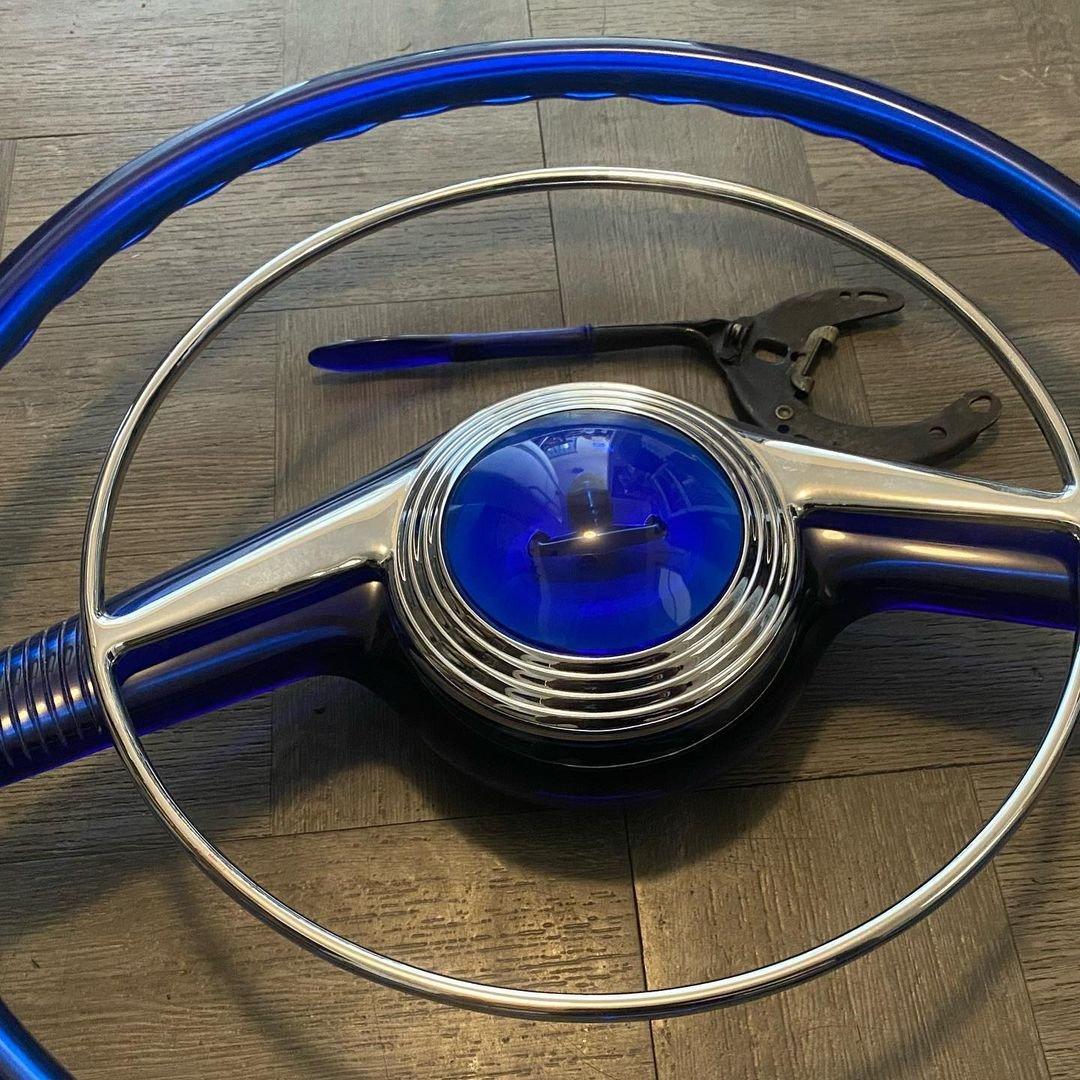 steeringwheelkris-196932648_774609306585204_5987579797777591193_n