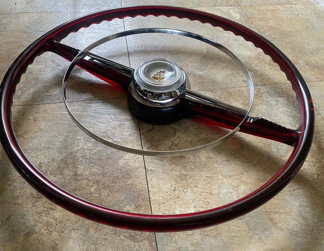 steeringwheelkris-144103686_913893452683692_1903320905286108365_n