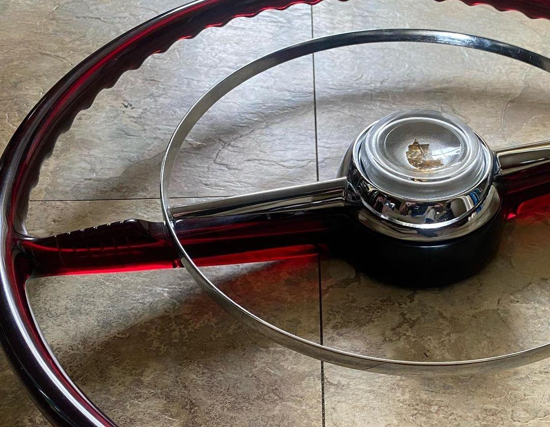 steeringwheelkris-144715451_726344821578967_193929965666856577_n