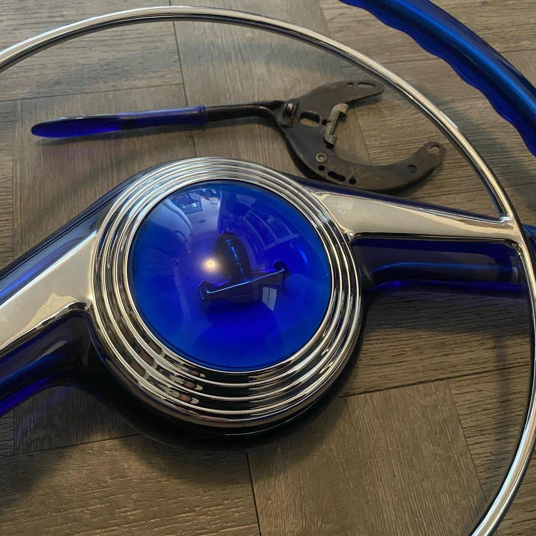 steeringwheelkris-196801887_814851645806520_1677473266131908354_n
