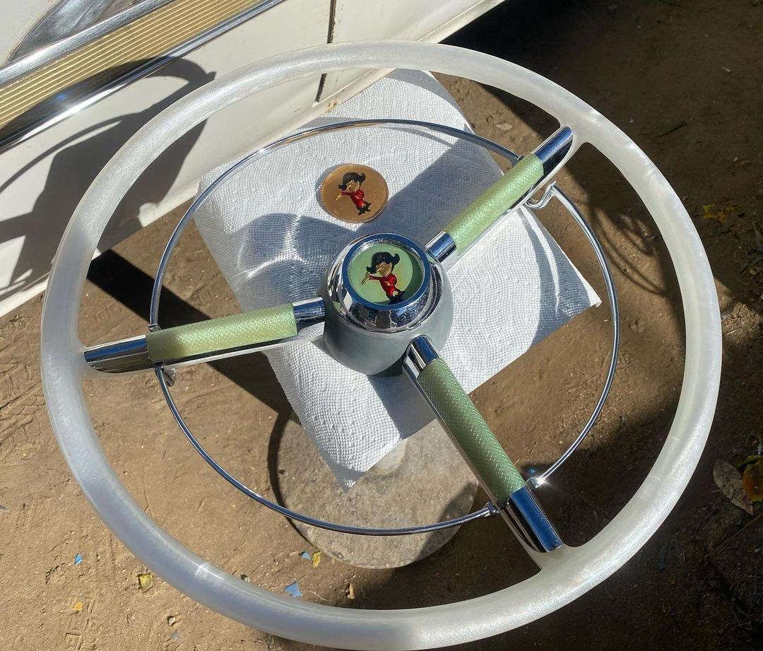 steeringwheelkris-138720753_725104028411881_2260541710170082568_n