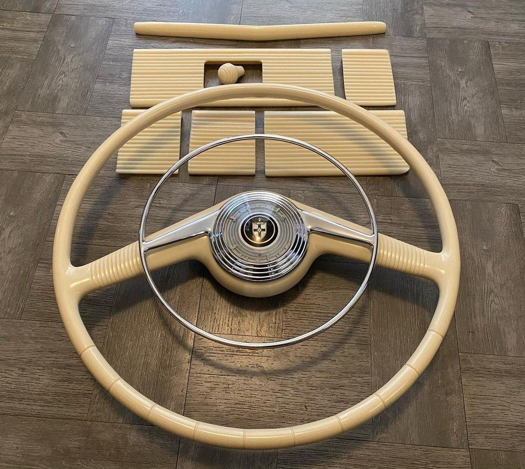 steeringwheelkris-129790281_193576682374294_1742162864408575633_n