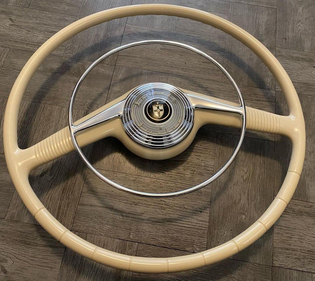 steeringwheelkris-129772770_174501477720489_4660583751947530630_n