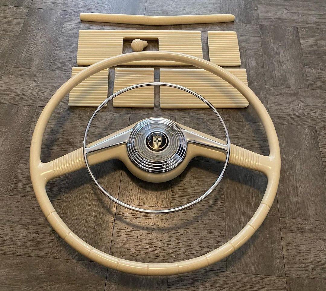 steeringwheelkris-130834156_3519912111434647_5653706827057945646_n