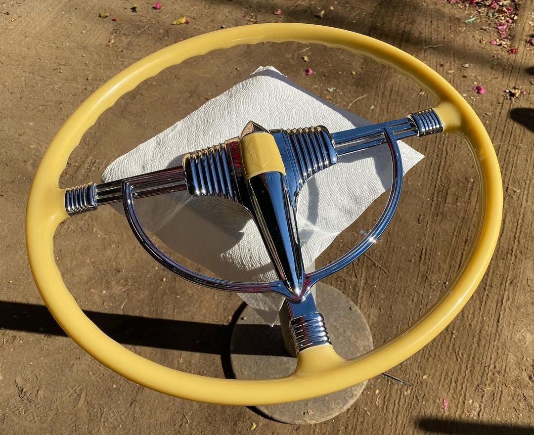 steeringwheelkris-126510725_407609603938482_1595201377189278065_n