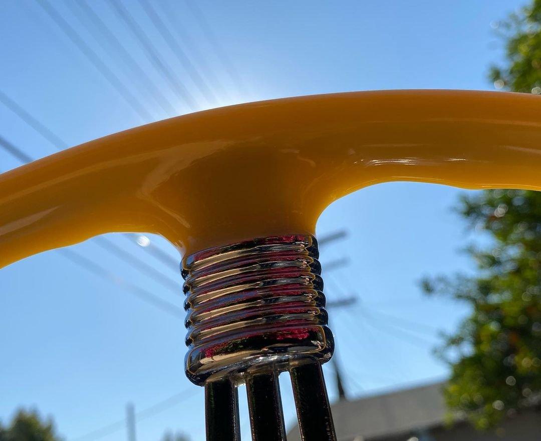 steeringwheelkris-126281497_2507774276186421_2520650737703147407_n