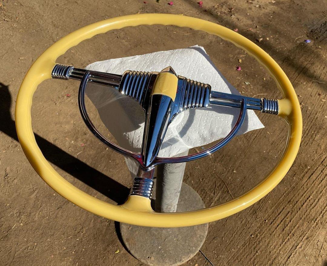 steeringwheelkris-126256466_283111116467161_9013643440685277980_n