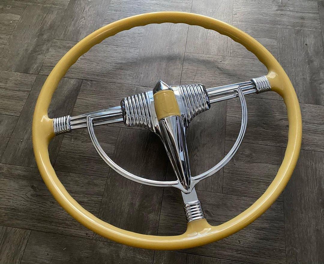 steeringwheelkris-126853897_126123379074666_956917944229781855_n