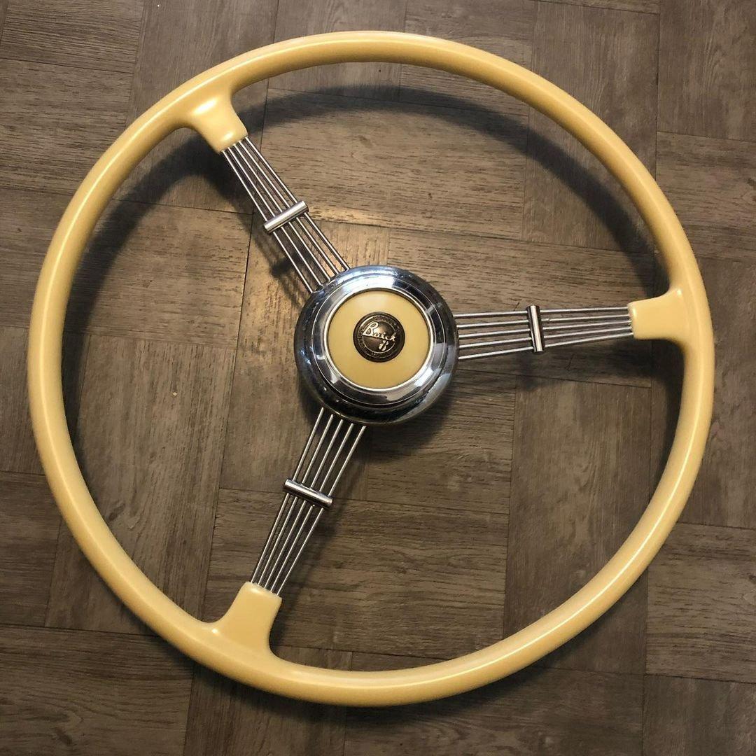 steeringwheelkris-124120509_1878662222284331_2592678143089265763_n