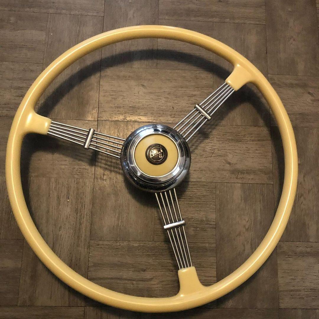 steeringwheelkris-124273043_2746409472284371_392472814049306332_n