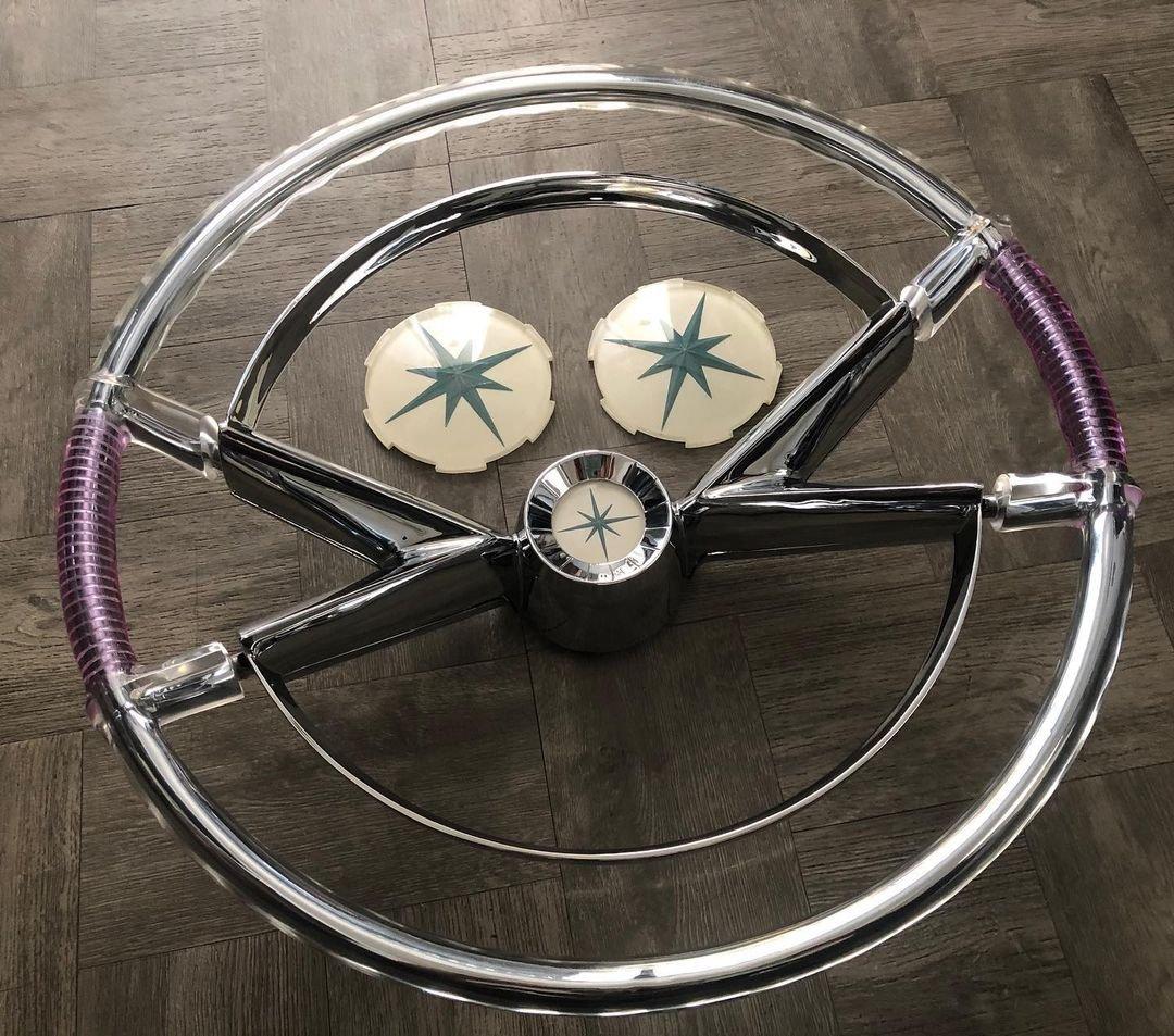 steeringwheelkris-82794691_3620555137973267_157401004786425070_n