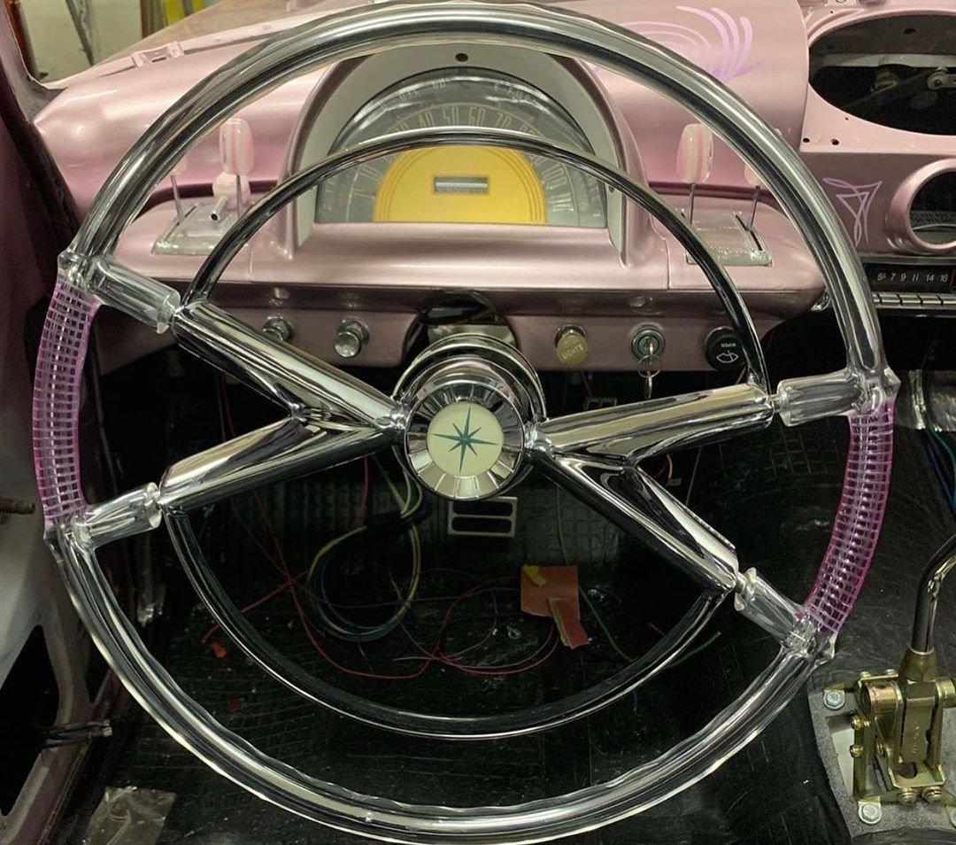 steeringwheelkris-103625242_3119201711473473_3057824718579259283_n