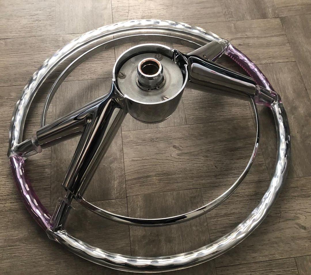steeringwheelkris-103673029_141937000811128_3671050928663572305_n