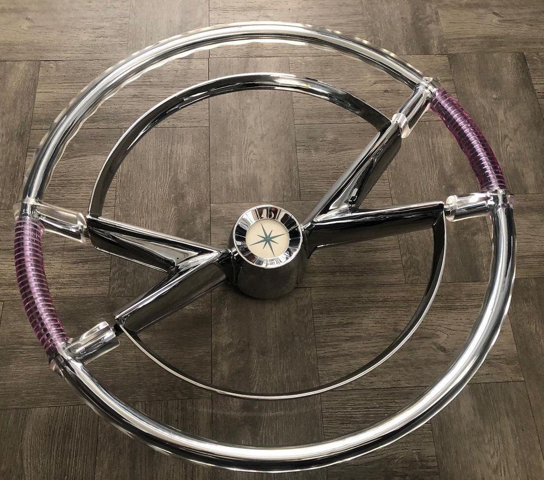 steeringwheelkris-103952139_948781002202493_494636747597410766_n